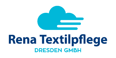 RENA Textilpflege Dresden