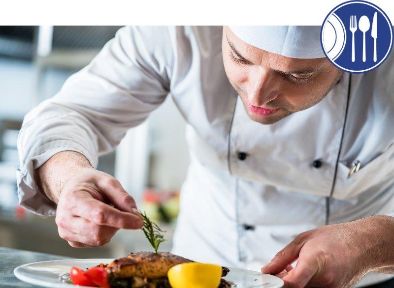 Reinigung für Hotellerie und Gastronomie - RENA Dresden